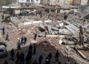 Diyarbakır'da tünel kazan terörist yakalandı