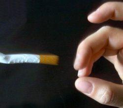 Dünya genelinde sigara tüketimi azaldı