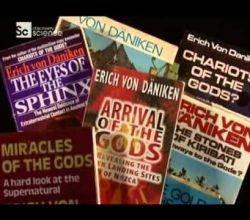 dünya hakkındaki ilginç saklı gerçekler…hd belgesel kuşağı