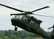 Düşen helikopterdekilerin isimleri ne kimler vardı?
