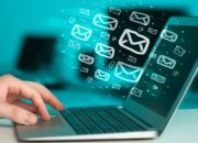 E-posta'lar fazla mesaiye delil sayılacak