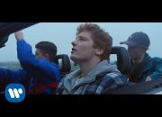 Ed Sheeran – Castle On The Hill [Official Video]
