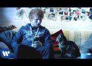 Ed Sheeran – Drunk [Official Video]
