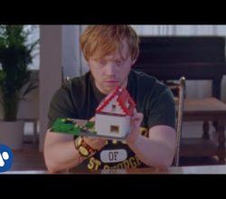 Ed Sheeran – Lego House [Official Video]
