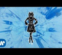 Ed Sheeran – Nancy Mulligan [Official Audio]