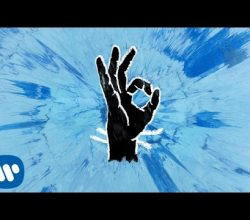 Ed Sheeran – Perfect [Official Audio]