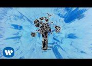Ed Sheeran – Supermarket Flowers [Official Audio]