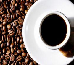 Eğer kahveyi sevmiyorsanız sebebi genleriniz olabilir