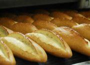 Ekmekte fiyatlama modelinde değişiklik