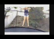 En Acımasız Şakalar (Fena) Komik Kazalar ● İlginç Ve Eğlenceli Videolar – 2016 – HD ✔