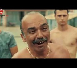 En Komik Film Sahneleri – Türk Sineması