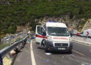 Erdoğan Muğla'daki kazayla ilgili açıklama yaptı