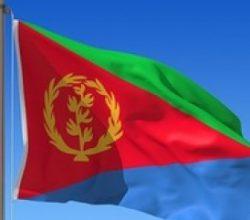 Eritre, Katar ile ilişkileri kesmeyi reddetti