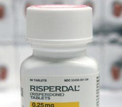 Erkekler bu ilacı kullanmayın meme büyütüp cinsel…
