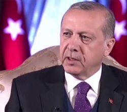 Eski başbakanlardan Erdoğan'a tebrik telefonu