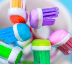 Eski Diş Fırçalarınızı Değerlendirmenin 10 Yolu