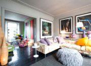 Ev Dekorasyonunuza Gölge Düşüren Hatalar