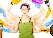 Ev hanımları çalışmadan nasıl emekli olur?