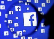 Facebook şiddeti engellemek için 3 bin kişi alıyor