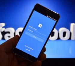 Facebook'tan bir gizlilik skandalı daha: Özel mesajlar