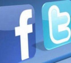 Facebook teröristler için düşman bölge olacağını açıkladı
