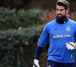 Fenerbahçe'de büyük kriz! Volkan Demirel çıldırdı…