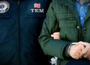 FETÖ'cü iş adamları için iddianame hazır