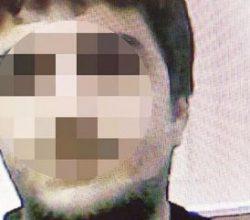FETÖ imamlarıyla mesajlaşan DEAŞ'lı terörist