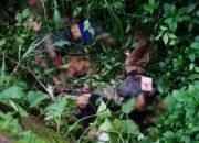 Filipinler'de DEAŞ terörü devam ediyor