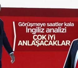 Financial Times'ın Erdoğan-Trump analizi