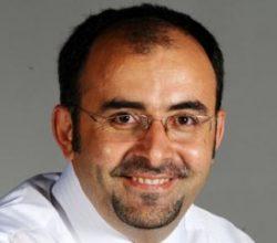 Firari FETÖ'cü Uslu devleti 160 bin dolar zarara uğrattı