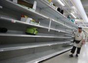 Florida, Karayipler'i vuran Irma Kasırgasına hazırlanıyor