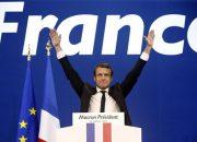 Fransa Cumhurbaşkanı Emmanuel Macron kim?
