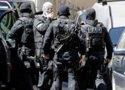 Fransa'da seçim öncesi terör alarmı