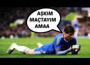Futbolun En Komik Anları ● Gülme Garantili ● HD