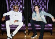 Gangnam Style'ın YouTube tıklanma rekoru kırıldı