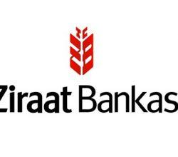 Genç çiftçilere Ziraat Bankası'ndan kredi müjdesi