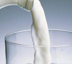 Gençlerin süt ürünlerini kesmesi 'saatli bomba' demek