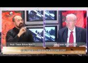 Gizli Gerçekler 24.9.2016 Ali BEKTAN-Dünyanın Gizli Silahları