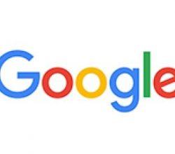 Google'da en çok aranan kategoriler belli oldu