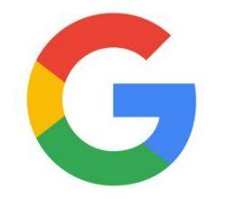 Google'dan İtalya ile 306 milyon euroluk vergi anlaşması