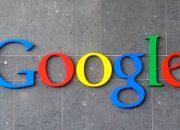 Google'den sistematik cinsiyet ayrımcılığı