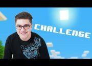 GÜLMEME CHALLENGE! – YARAN KOMİK VİDEOLAR