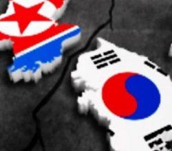 Güney Kore, Kuzey Kore ile iletişime yeniden başlayacak