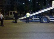 Güngören'de kaza: 1 ölü, 3 yaralı
