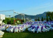 Gurme İzmir Fuarı başladı