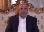 """Hak-Iş Başkanı Arslan: """"Biz 1 Mayıs ta Hedeflediğimiz …"""