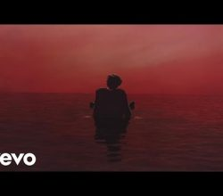 Harry Styles – Sign of the Times (Audio)