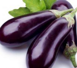 Haziran ayında İstanbul'da en çok patlıcanın fiyatı arttı