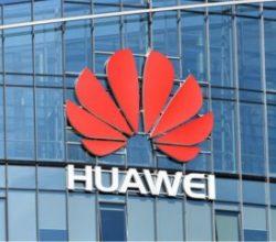 Huawei 2 milyar dolarlık yatırım yapacak